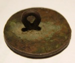 Button with shank