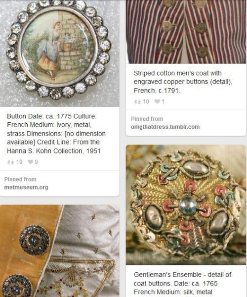 buttons met museum2