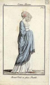 1798 shawl
