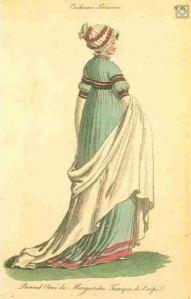 1799 shawl