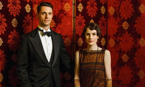 Downton_Abbey_4