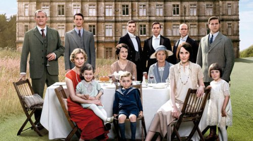 Downton-Abbey-season-6-x9