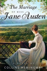 marriage of jane-austen-cover