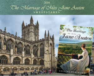 Marriage of Jane Austen_768x627