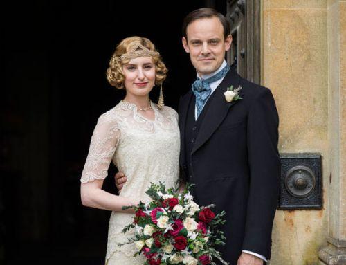 The-final-ever-episode-saw-her-marry-Bertie-Pelham-422594