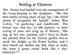 chawton7