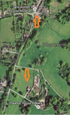 chawtoncottage_chawtonhouse