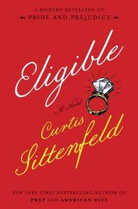 Eligible_Sittenfeld