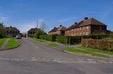 Local housing