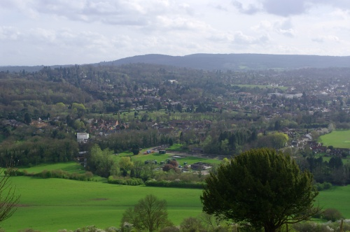 the-town-of-dorking-below