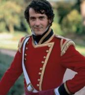 Image of Adrian Lucas as Mr. Bingley, 1995 P&P