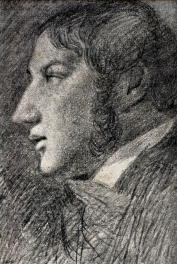 John Constable, RA (11 June 1776 – 31 March 1837)