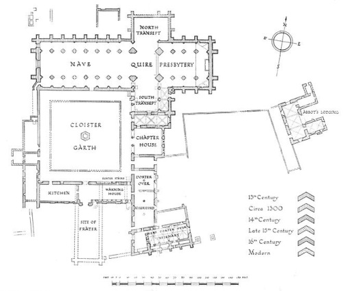 Plan_of_Netley_Abbey (1)