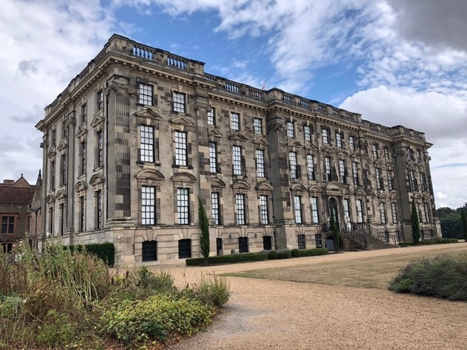 4 Stoneleigh Abbey-Front Approach (close-up)