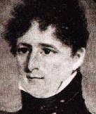 "Francis ""Frank"" Austen, brother"