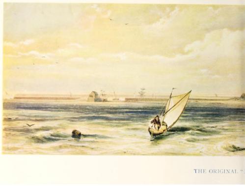The original marine parade1