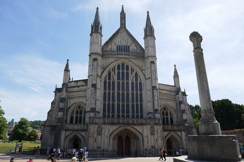 1_P1040161_WINCHESTER_CATHEDRAL[1]