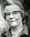 Image of author Jane Aiken Hodge