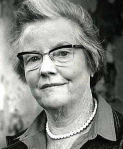 Image of author Jane Aiken Hodge