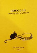 douglas mouse