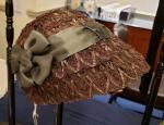 regency cap