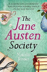 The UK cover of the book