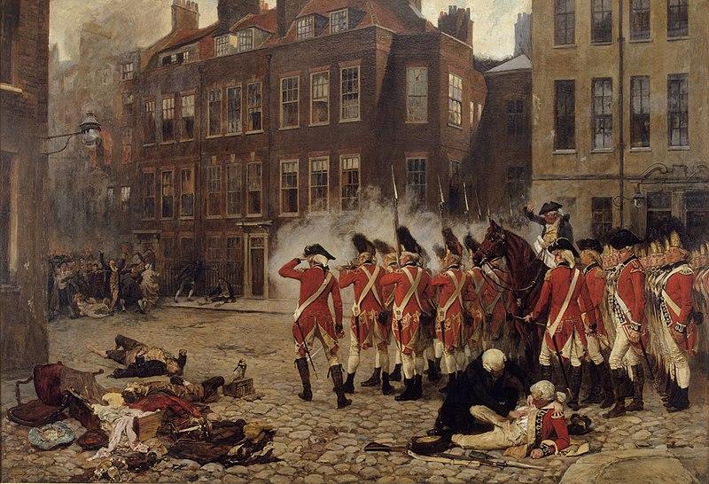 800px-The_Gordon_Riots_by_John_Seymour_Lucas