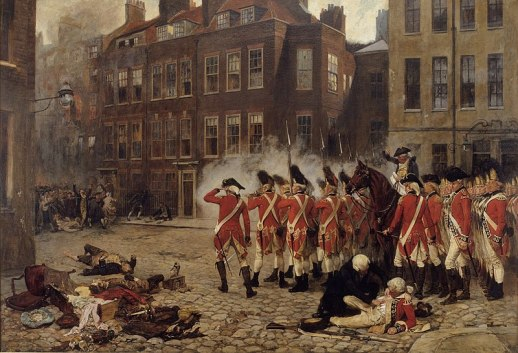 800px-The_Gordon_Riots_by_John_Seymour_Lucas