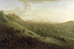 a-view-of-boxhill–surrey-george-lambert