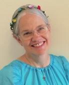 Recent image of Brenda Cox