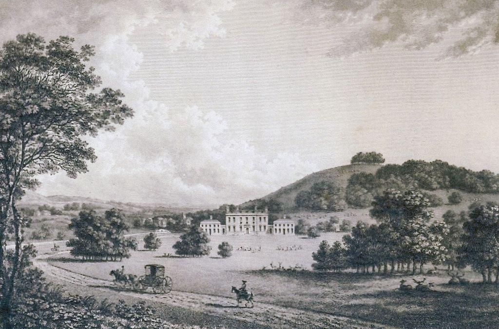 Godmersham-Park-Public-Domain-1799-Wikipedia