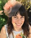Rachel Dodge, SherbournePark