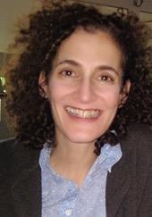 Image of Barbara Heller