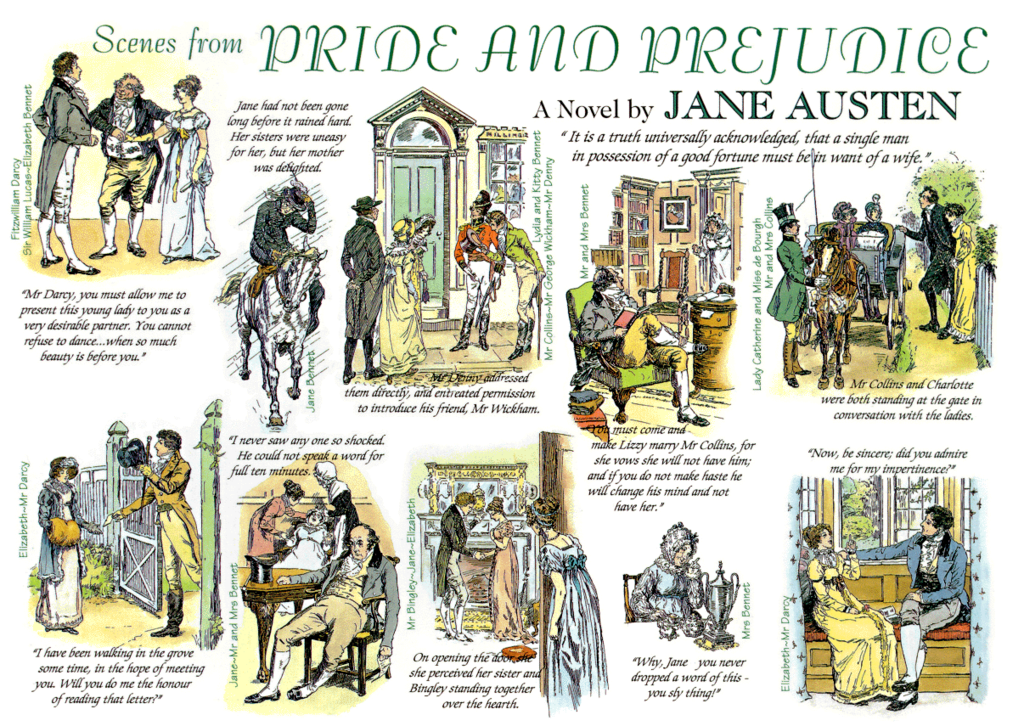 1024px-Scenes_from_Pride_and_Prejudice