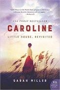 Caroline Cover