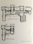 (Photo BB)The Vyne floor plan First and Ground(2)