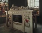 (Photo KK) Challoner Chutes tomb 2(2)