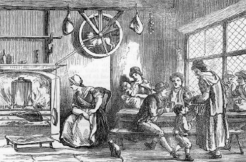 1024px-Turnspit_Dog_Working