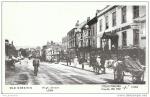 5. 1904 Dorking The Red LionHotel