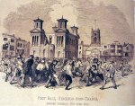 1521px-Foot_Ball,_Kingston-upon-Thames,_Shrove_Tuesday,_Feb._24th,_1846