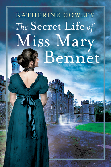 Mary-Bennet-Cover-Smaller-Version