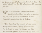 Anstey's New BathGuide-1762
